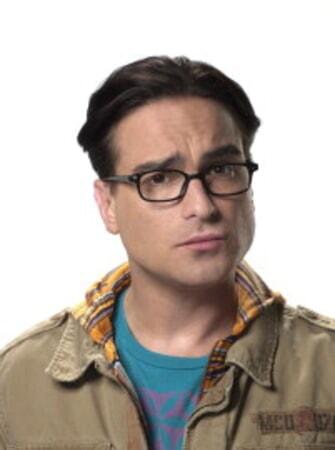The Big Bang Theory: Season 3 - Image - Image 26