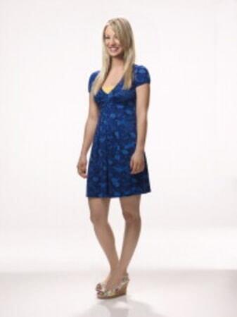 The Big Bang Theory: Season 3 - Image - Image 6
