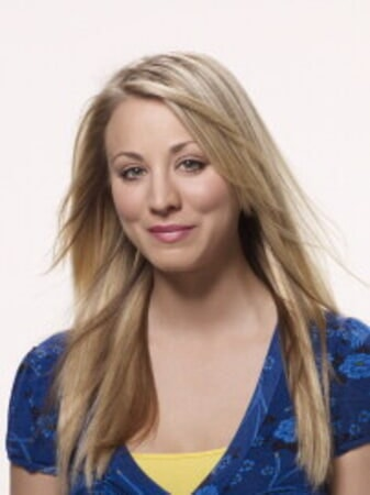 The Big Bang Theory: Season 3 - Image - Image 11