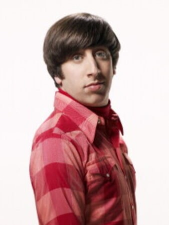 The Big Bang Theory: Season 3 - Image - Image 21