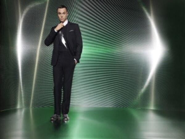 The Big Bang Theory: Season 3 - Image - Image 27