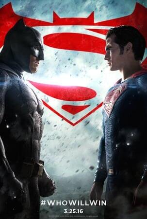 Batman v Superman: Dawn of Justice - Image - Image 55