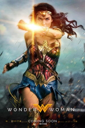Wonder Woman - Image - Image 6