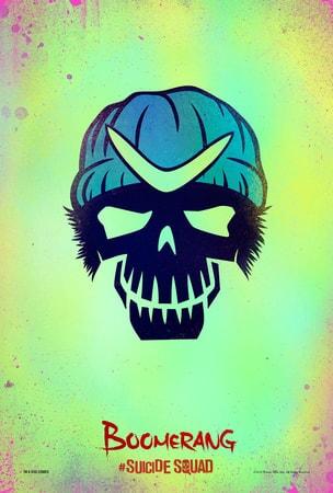 Suicide Squad - Image - Image 51
