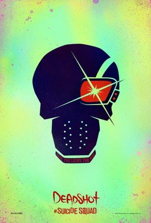 Suicide Squad - Image - Image 52
