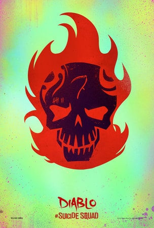 Suicide Squad - Image - Image 53
