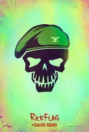 Suicide Squad - Image - Image 58