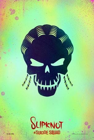 Suicide Squad - Image - Image 59