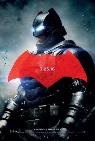 Batman v Superman: Dawn of Justice - Image - Image 52