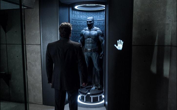 Batman v Superman: Dawn of Justice - Image - Image 13