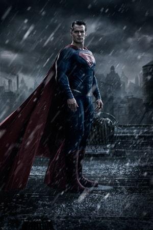 Batman v Superman: Dawn of Justice - Image - Image 4