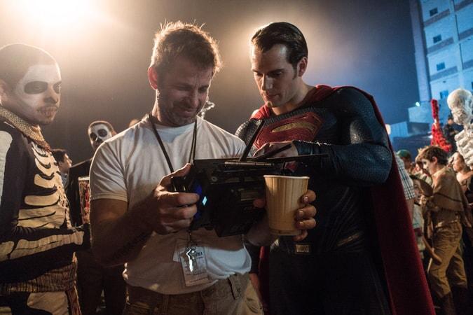 Batman v Superman: Dawn of Justice - Image - Image 47