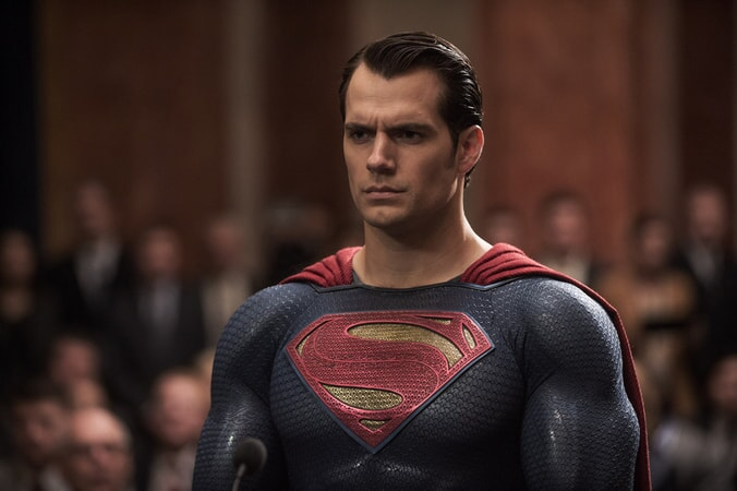 Batman v Superman: Dawn of Justice - Image - Image 32