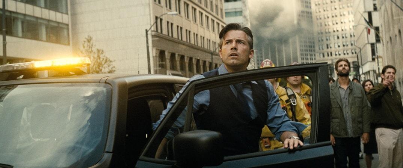 Batman v Superman: Dawn of Justice - Image - Image 37