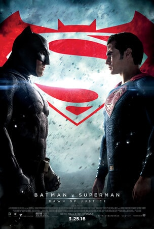 Batman v Superman: Dawn of Justice - Image - Image 56