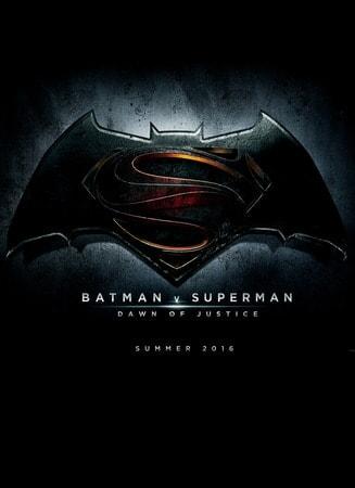 Batman v Superman: Dawn of Justice - Image - Image 49