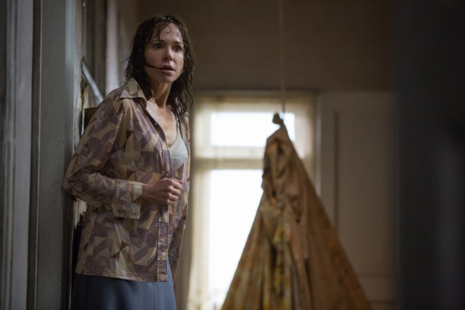 The Conjuring 2 - Image - Image 10