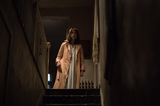 The Conjuring 2 - Image - Image 11