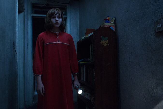 The Conjuring 2 - Image - Image 12