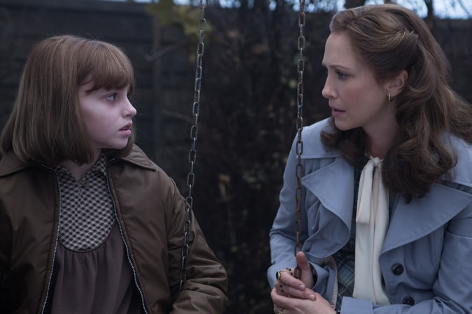 The Conjuring 2 - Image - Image 13