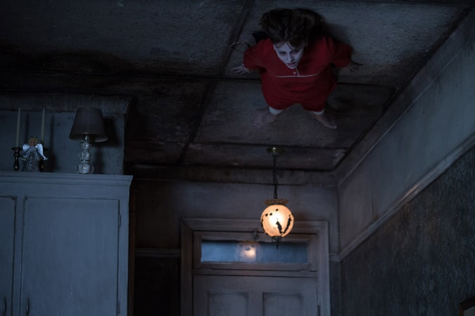 The Conjuring 2 - Image - Image 16