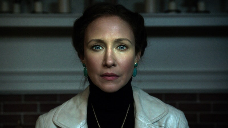 The Conjuring 2 - Image - Image 20