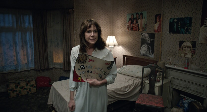 The Conjuring 2 - Image - Image 23