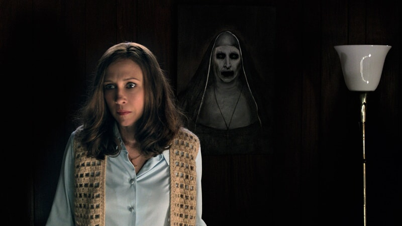 The Conjuring 2 - Image - Image 28