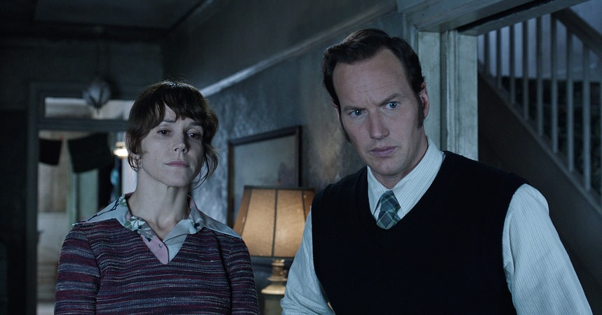 The Conjuring 2 - Image - Image 30