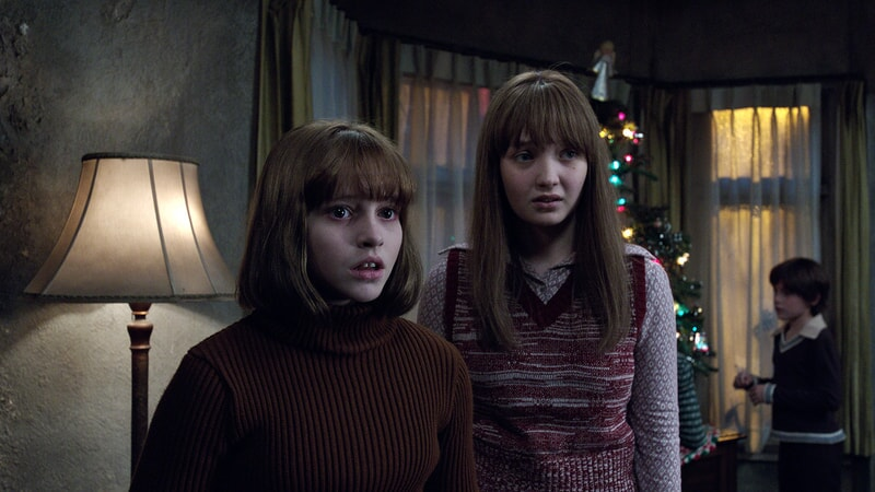 The Conjuring 2 - Image - Image 33