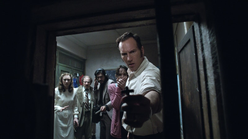 The Conjuring 2 - Image - Image 34