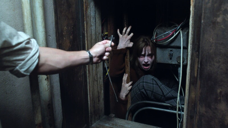 The Conjuring 2 - Image - Image 35