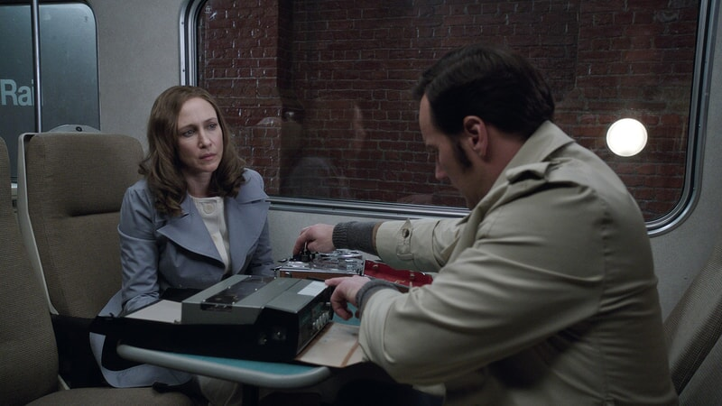 The Conjuring 2 - Image - Image 38