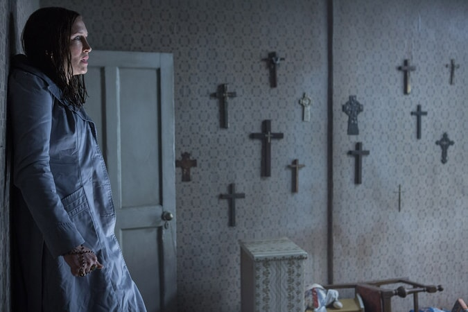 The Conjuring 2 - Image - Image 4