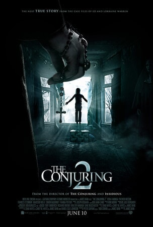 The Conjuring 2 - Image - Image 44