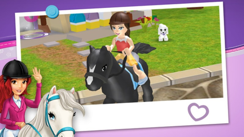 LEGO Friends - Image - Image 1