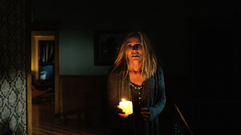 Lights Out - Image - Image 20