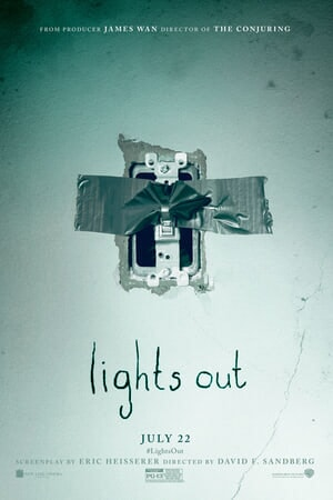 Lights Out - Image - Image 27