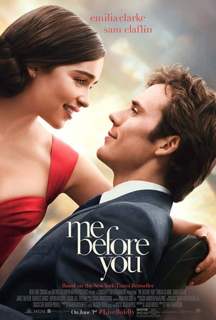 Me Before You - Image - Image 33
