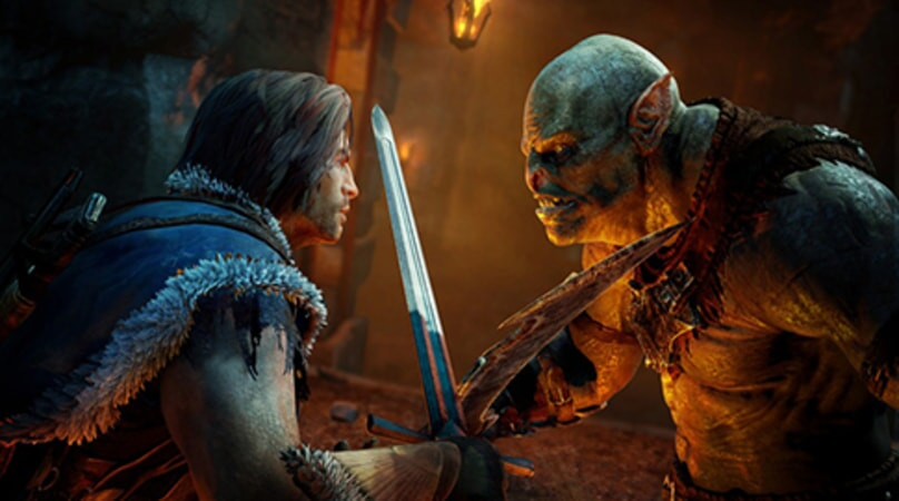 Middle-earth: Shadow of Mordor - Image - Image 6