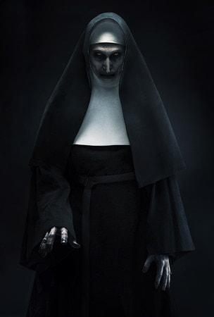 The Nun - Image - Image 2