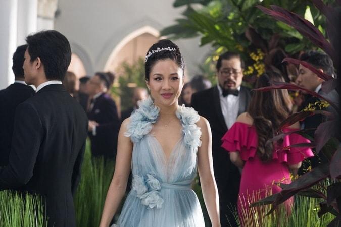 Crazy Rich Asians - Image - Image 6