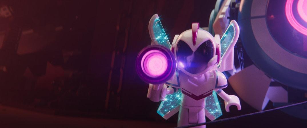 The Lego Movie 2 - Image - Image 1