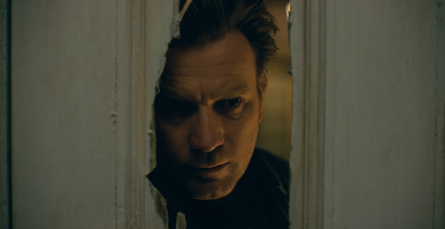 Doctor Sleep - Image - Image 1