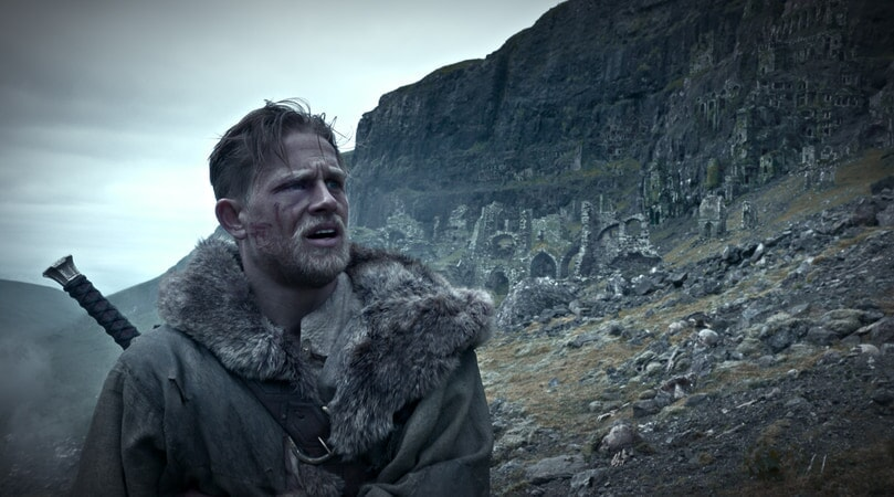 King Arthur: Legend Of The Sword - Image - Image 1