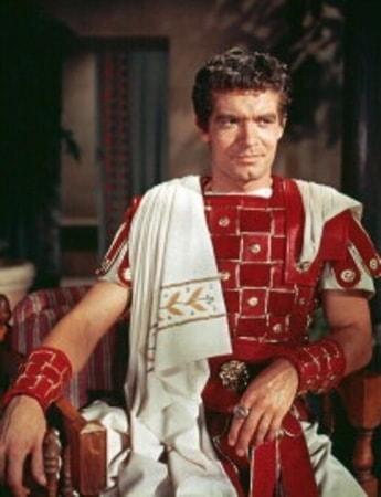 Ben-Hur (1959) - Image 6
