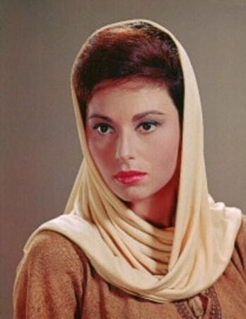 Ben-Hur (1959) - Image - Image 2
