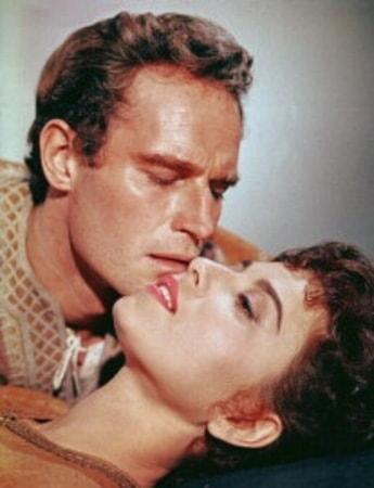Ben-Hur (1959) - Image - Image 3