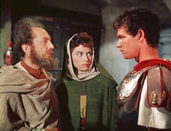Ben-Hur (1959) - Image - Image 4