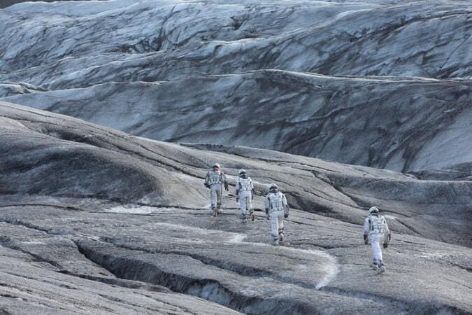 Interstellar - Image - Image 4